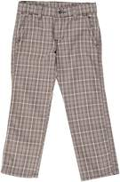 Eddie Pen Casual pants - Item 36737315
