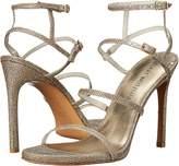 Stuart Weitzman Bridal & Evening Collection Courtesan Women's Shoes