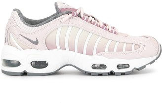 Nike Air Max Tailwind IV 4 sneakers