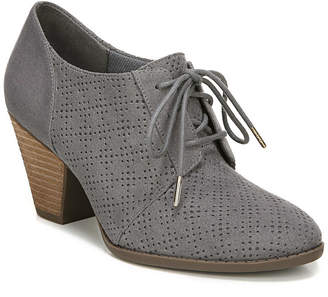 Dr. Scholl's Dr. Scholl Women Credit Ii Oxfords Women Shoes