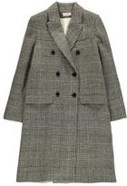 Masscob Prince Of Wales Coat