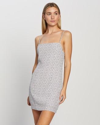 ROLLA'S April Clover Dress