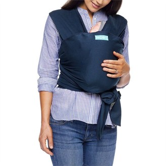 Moby Wrap Moby - Classic Wrap - Midnight