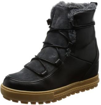 Aigle Women's Laponwarm Snow Boots