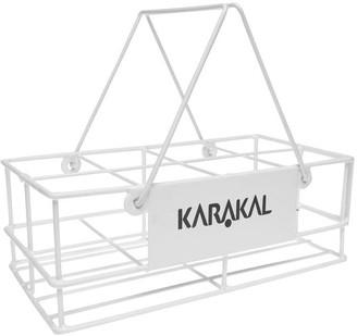 Karakal Water Bottle Holder