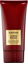 Tom Ford Jasmin Rouge Body Moisturizer