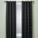 Delano Window Panels