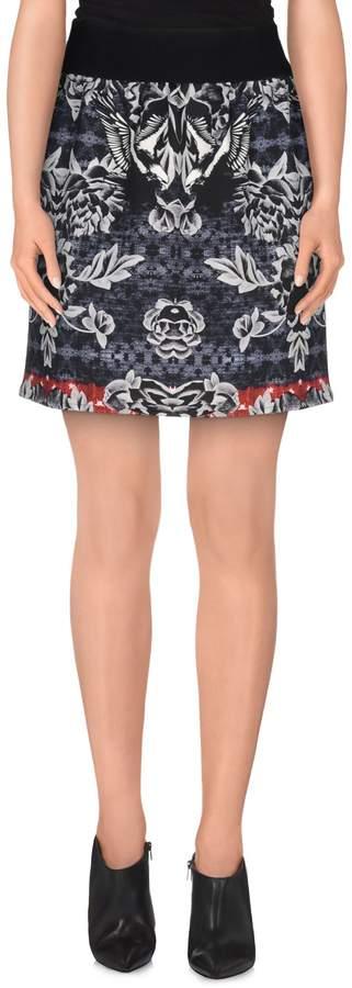 The Textile Rebels Mini skirts - Item 35263239