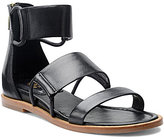 Isola Shiloh Banded Sandals