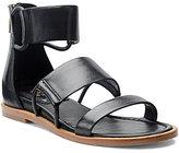 Isola Shiloh Sandals