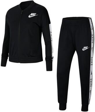 Nike Tracksuit, 6-12 Years