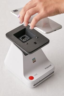 Polaroid Photo Printer Lab - Assorted ALL at Urban Outfitters