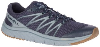 Merrell Overhaul Running Sneaker