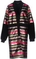 Manish Arora Overcoat