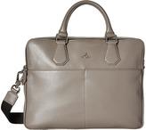 Vivienne Westwood Milano Briefcase Briefcase Bags