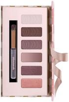 PUR Cosmetics Au Naturel Eye Shadow Palette