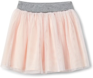 Gap Toddler Tulle Flippy Skirt