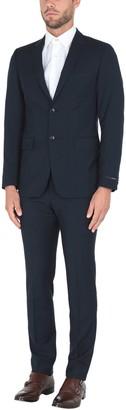 Tiger of Sweden Suits
