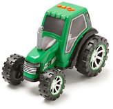 John Lewis Rumble Tractor, Green