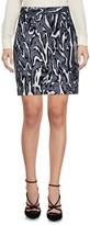 Proenza Schouler Knee length skirts - Item 35339654