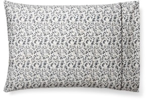 Lauren Ralph Lauren Eva Leaf King Pillowcase Set Bedding