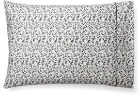 Lauren Ralph Lauren Eva Leaf Standard Pillowcase Set Bedding