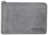 Nixon Dusty Bi-Fold Wallet - Men's