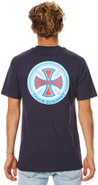 Independent Ogtc Mens Tee Blue