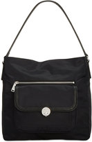 Kipling Hamlin Medium Hobo