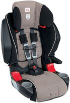 Britax frontier 85 sict booster car seat - portobello
