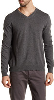 Joe Fresh V-Neck Pullover