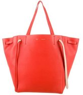 Celine Platinum Belt Bag
