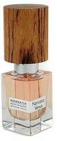 Nasomatto Narcotic Venus Extrait De Parfum Spray 30ml/1oz by