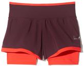 adidas by Stella McCartney Train Climachill Shorts