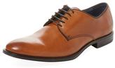 Rush by Gordon Rush Roper-Toe Derby Shoe