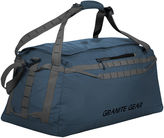 GRANITE GEAR 30 Packable Duffel Bag