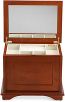 Reed & Barton Closeout! Jewelry Box, Abigail Jewelry Chest