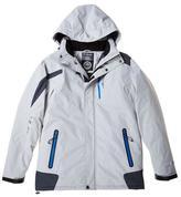 Private Member Men's Ski Jacket