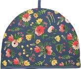 Now Designs Midnight Garden Tea Cosy