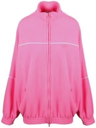 Balenciaga B Track Jacket
