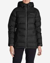 Eddie Bauer Women's Downlight Alpine Jacket