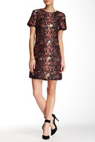 Weston Wear Aubree Reversible Short Sleeve Dress