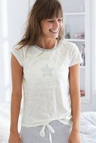 aerie Real Soft® Old School Tee