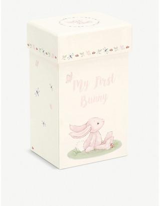 Jellycat My First Bunny soft toy 19cm
