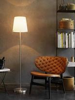Fontana Arte 3247 Floor Lamp