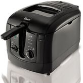 Oster 3L Cool Touch Deep Fryer