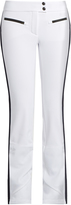 CAPRANEA Jet waterproof ski trousers