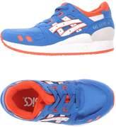 Asics Low-tops & sneakers - Item 11236695