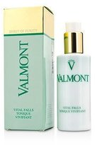Valmont Vital Falls (Box Slightly Damaged) - 125ml/4.2oz
