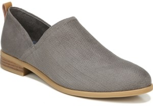 Dr. Scholl's Women's Ruler Slip-on Loafers Women's Shoes
